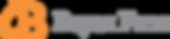 beyaz-firin-logo.png