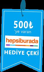 cek500.png