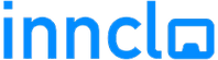 innclo-site-logo.png