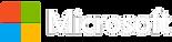 microsoft-logo-web.png