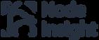 logo-node-insight.png