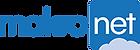 makronet_logo-antetli.png