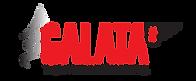 logo-galata-color.png