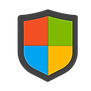 MS-Azure-Kalkan-icon.png