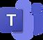 teams-logo-s.png