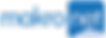 makronet-logo-thinclo.png
