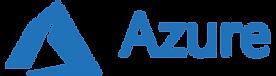 AzureLogo.png