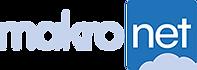 makronet-logo-light.png