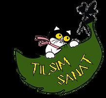 tilsim-logo-web.png