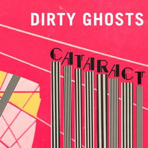 Cataract EP