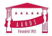 AAODS logo.jpg