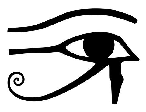 Eye_of_Horus_Right.svg.png