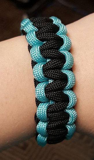 550 Cord Bracelet