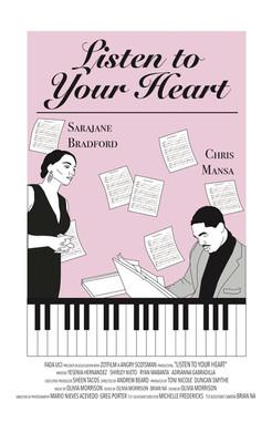 Listen to Your Heart Poster.jpg