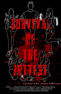 Survival of The Zottest Poster.jpg