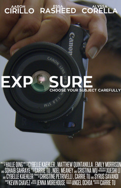 Exposure Poster.jpg