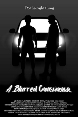 ABlurredConscience Movie Poster.png