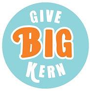 GIVE BIG KERN logo-2.jpg
