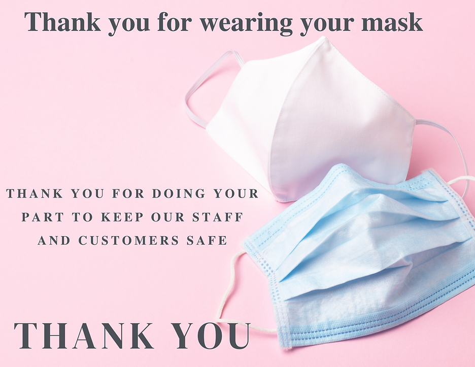 Mask Post card.png