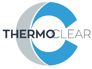 THERMOCLEAR LOGO.png