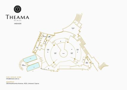 Theama Floor Plan_indoor - whitebg.png