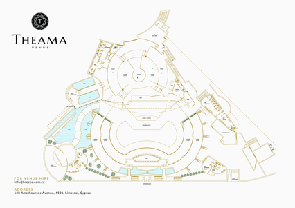 Theama Floor Plan_in&out - whitebg.png