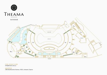 Theama Floor Plan_outdoor - whitebg_outd