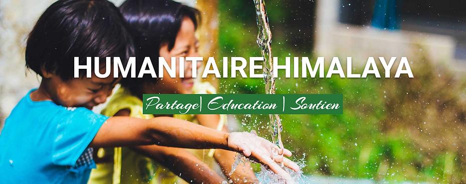 humanitaire himalaya.PNG