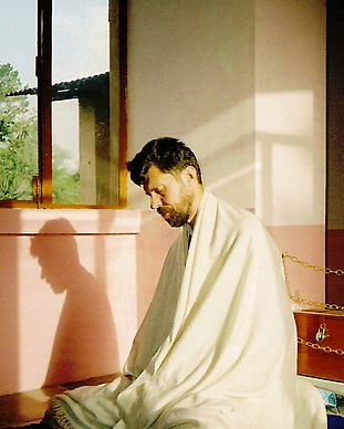 Jacques_Vigne_méditation_Dhaulchina-Pho