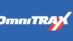 OMNITRAX MATCHES DONATIONS TO HEALING WARRIORS FROM ANNUAL PARTNER EVENT