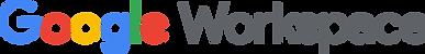 Google_Workspace_750x96px_clr_lockup_Google_Product_624x96px_clr.png