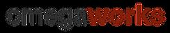 New logo - Fundo Claro v2.png