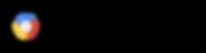 logo_lockup_cloud_platform_icon_horizont