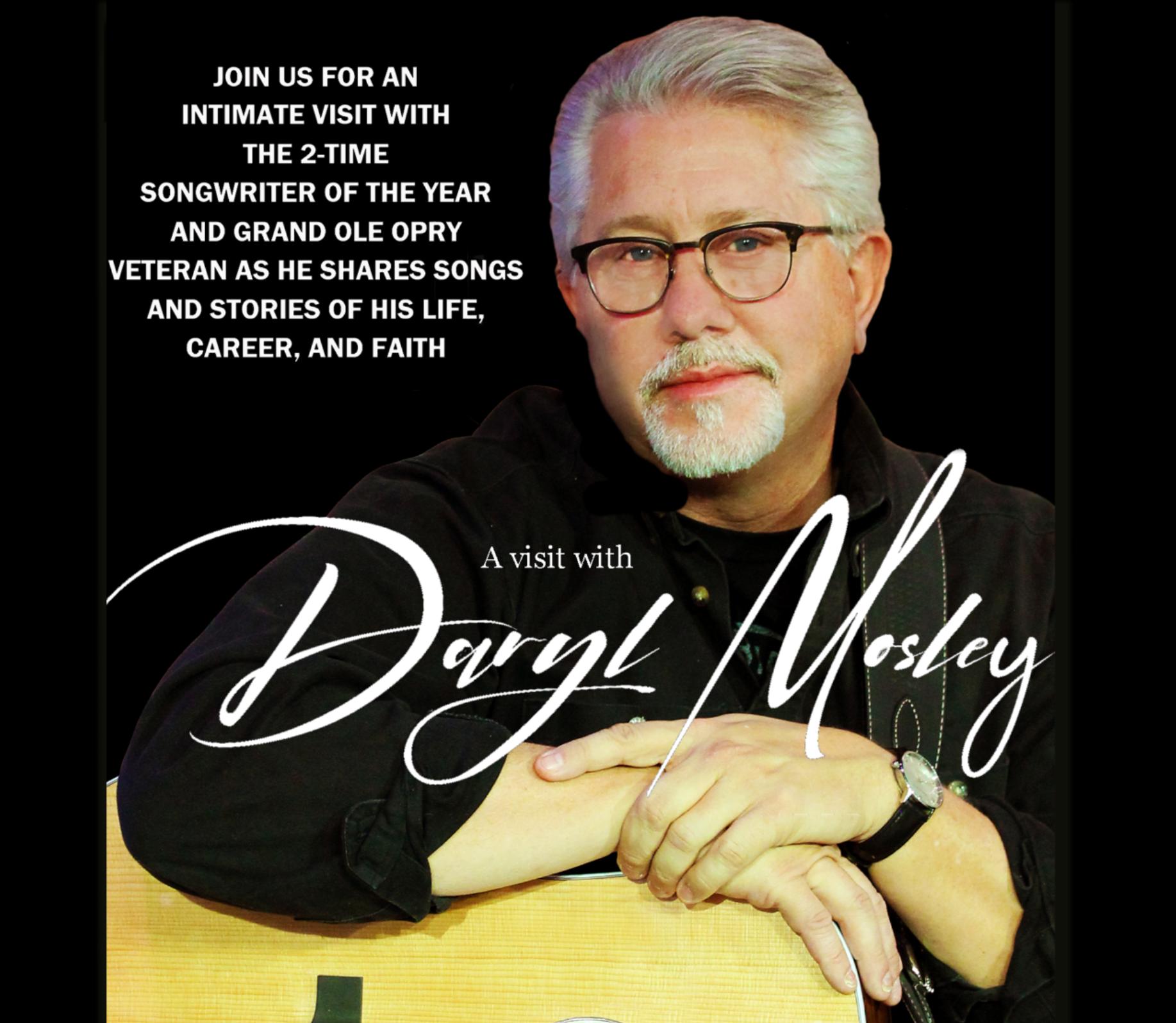 Daryl Mosley (3)