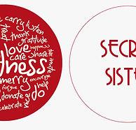 Secret Sister.jpeg