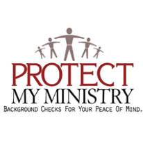 Protect My Ministry.png