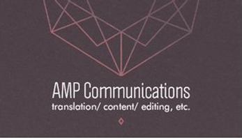 AMP Business Card - Front.png