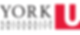 york university logo.png
