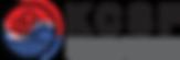 kcsf logo.png