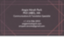 AMP Business Card - Back.png