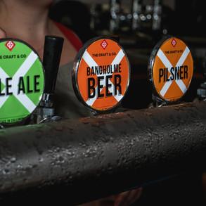 Beer Run Melbourne 4.jpg