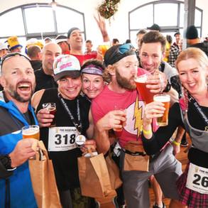Beer Run Melbourne 12.jpg