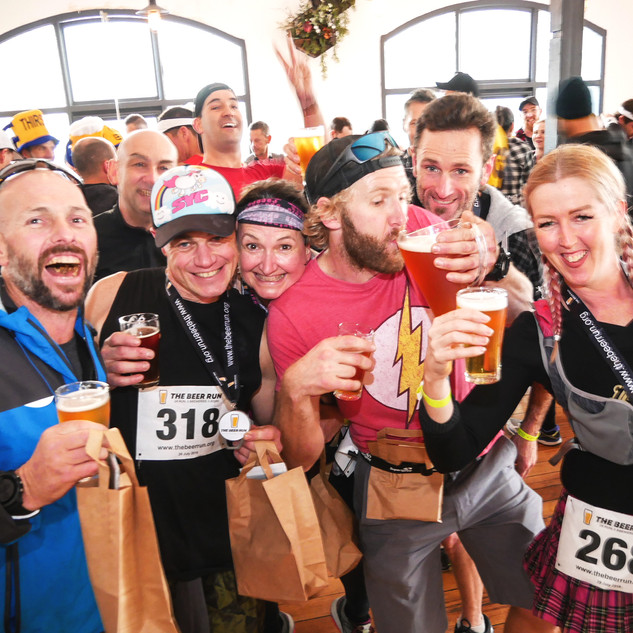 Beer Run Melbourne 12.jpg