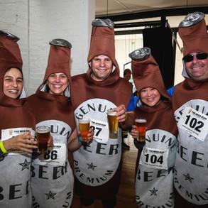 Beer Run Melbourne 5.jpg