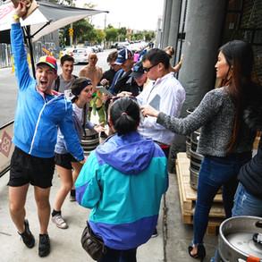 Beer Run Melbourne.jpg