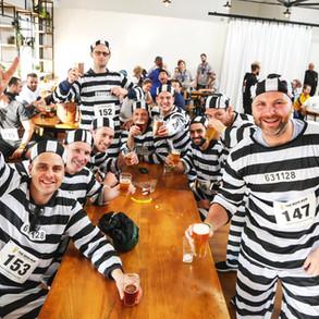 Beer Run Melbourne 7.jpg