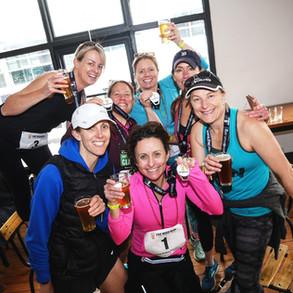 Beer Run Melbourne 2.jpg