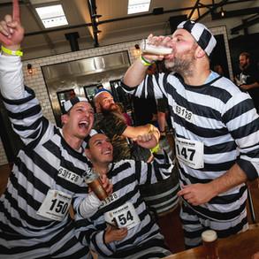 Beer Run Melbourne 6.jpg