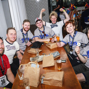 Beer Run Melbourne 3.jpg
