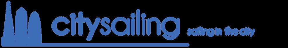 CS logo 2.png